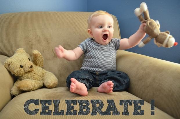 1DSC_0185 - celebrate