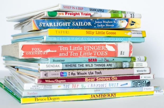7-15-14 Picture Books (89)