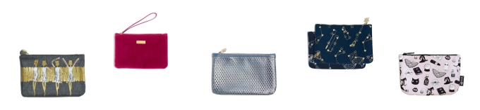 ipsy-bags-all-1