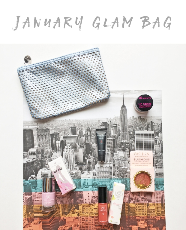 january-glam-bag-main-photo