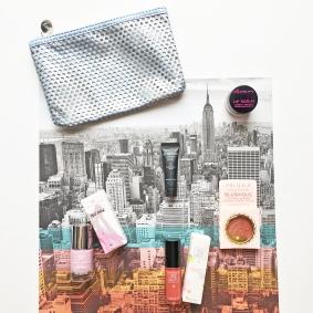 january-ipsy-bag-contents
