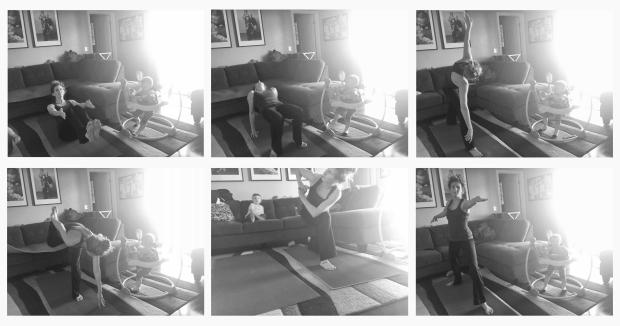 yoga-poses-bw