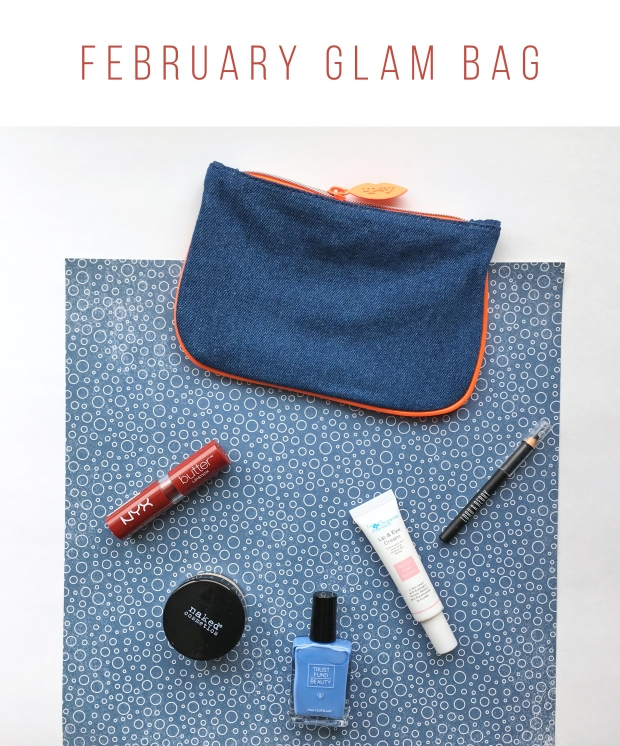 february-glam-bag-main-photo